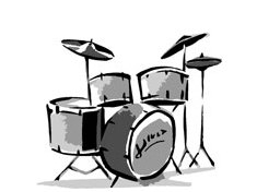 DRUM_SET_CLIP_ART
